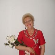 Татьяна Варфоломеева on My World.