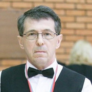 Валерий Трусов on My World.