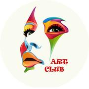 Art Club group on My World