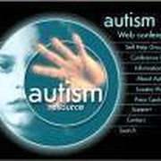Russian autistic's society ( autism, аутизм ). group on My World