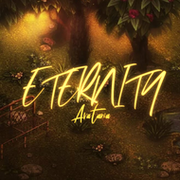 ETERNITY | AVATARIA group on My World