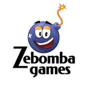 Zebomba Games group on My World