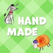 HandMade group on My World