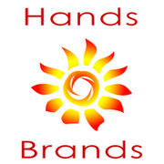Hands Brands group on My World