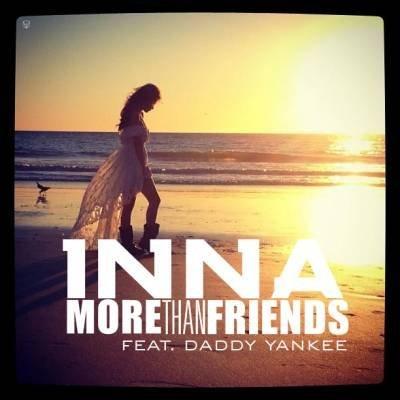 Inna feat. Daddy Yankee