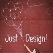 Just Design группа в Моем Мире.
