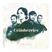 Рок-музыка: The Cranberries и Dolores O'Riordan group on My World