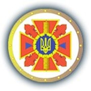 Національний університет цивільного захисту України группа в Моем Мире.