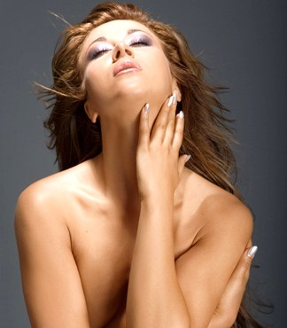 Polina Smolova
