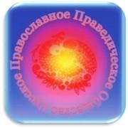 russian_pravedic группа в Моем Мире.
