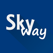 SkyWay ✈ твой гид на пути к небу! group on My World