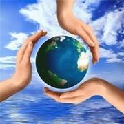 Копилочка: все самое интересное,полезное, красивое!!! group on My World