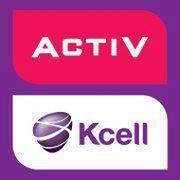 Мобильные люди Kcell group on My World