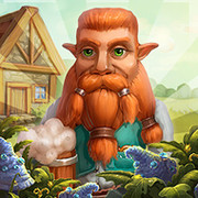 Tale of Gnomes group on My World