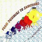 Из Чайников в Самоварщики! From Dummies to Samovars! group on My World