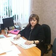 Ирина Фомина on My World.