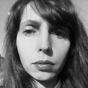 Наталья Ясакова on My World.