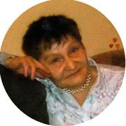 Вера Пономарева on My World.