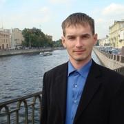 Андрей Утин on My World.
