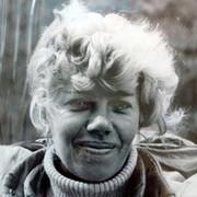 людмила белозерова мурманск старые фото несчастной девушке