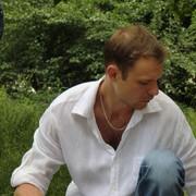 Илья Лев on My World.