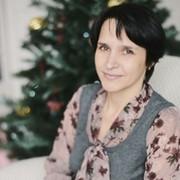 Екатерина Овчинникова on My World.