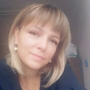Ольга Кропоткина on My World.