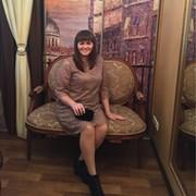 КСЕНИЯ Куликова on My World.