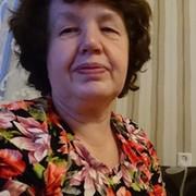 Светлана Сальникова on My World.