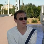 Владимир М. on My World.
