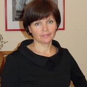 Тамара Возняк on My World.