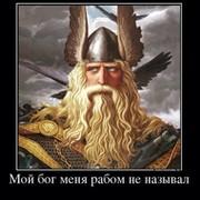 Владимир Чепкасов on My World.