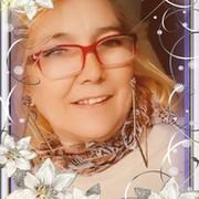 Татьяна Русина on My World.