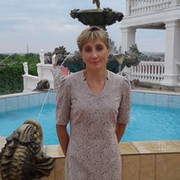 Татьяна Мокина on My World.