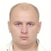 Александр Шварёв on My World.