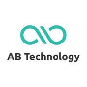 AB Technology on My World.