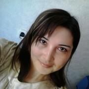 Гулзира Абдирова on My World.