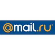 Mail.RU  , on My World.