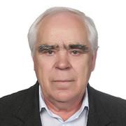Анатолий Гринченко on My World.