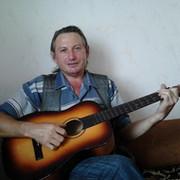 aleksandr aleksandrovich popov on My World.