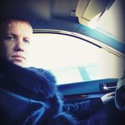 Алексей Фрундин on My World.