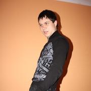 Алексей Гребенюк on My World.