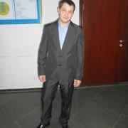 Александр Мохов on My World.