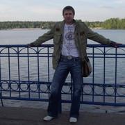 Алексей Жучков on My World.