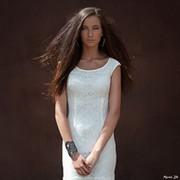 Александра Захарова on My World.