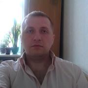 Алексей А on My World.