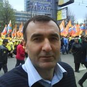Гусейн Алиев on My World.