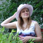 Светлана Алмазкина on My World.