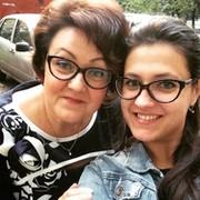Лена и Яна!!! Полякова on My World.