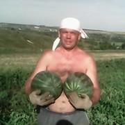 Андрей Зиборов on My World.